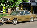 BMW 518 1981 (15684155281).jpg