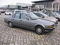 BMW 7 Series E32 (6866342947).jpg