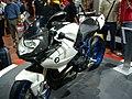 BMW HP2 Sport.jpg
