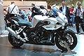 BMW K 1200 R Sport.jpg