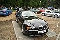 BMW Z3 1998 at Legendy 2019 in Prague.jpg