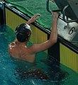 BM und BJM Schwimmen 2018-06-22 WK 1 and 2 800m Freistil gemischt 037.jpg