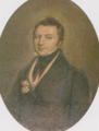BRANDES Rudolph 1835.png