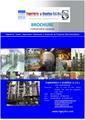 BROCHURE INGENIERIA Y DISEÑOS SCRL.pdf