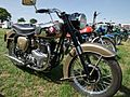 BSA A10 Golden Flash (1959).jpg