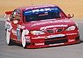 BTCC 2000 Matt Neal.jpg