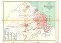 BUENOS AIRES PLANO DE 1888.jpg