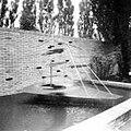 BUGA 1957 Köln Bild10.jpg