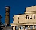 BUT.....Butler's Wharf ?!.jpg