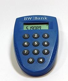 Transaktionsnummer – Wikipedia