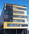 BW Tower in Lahti.jpg