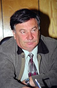 Ba-shilov-n-d-2000-april.jpg