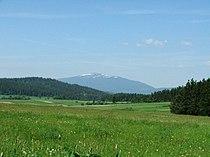 Babia Góra a10.jpg