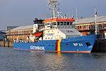 Bad-Bramstedt (Ship) 2013 by-RaBoe 03.jpg