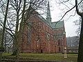 Bad Doberan-Kloster-Münster-Aussen-Westansicht0656.jpg