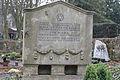 Bad Godesberg Jüdischer Friedhof119.JPG