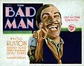 Bad Man lobby card 1930.jpg