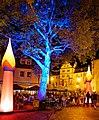Bad Mergentheim leuchtet. 02.jpg