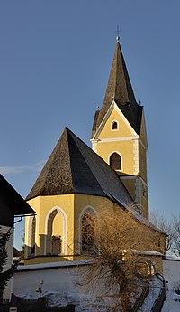 Bad Mitterndorf - Pfarrkirche St. Margareta1.jpg
