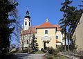 Bad Pirawarth - Kirche (1).JPG