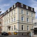 Bad Salzschlirf Schlitzerstrasse 10 d.png