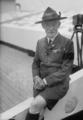 Baden-Powell ggbain-39190.png