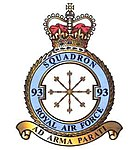 Badge of No. 93 Squadron RAF.jpg