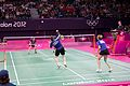 Badminton at the 2012 Summer Olympics 9428.jpg