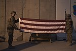Bagram Remembers, Airmen pay their respects to 9-11 victims 170911-F-KN424-1124.jpg