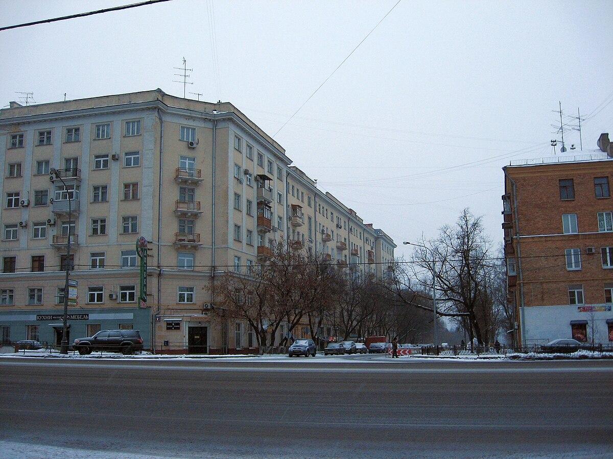 Девочки по вызову Верейская улица девушки по вызову Большевиков проспект