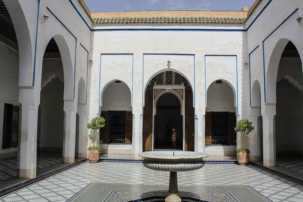 Bahia Palace 11.jpg