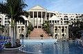 Bahia Princess Hotel (397977284).jpg