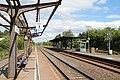 Bahnhof Albshausen 7 - Bahnanlagen Überblick vom Hausbahnsteig.jpg