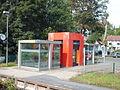 Bahnhof Bredelar.jpg