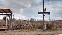Bahnhof Hagen(Hannover) 1703051223.jpg