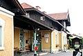 Bahnhof Stainz Gleisseite.jpg