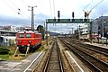 Bahnhof Wien Penzing Signalbrücke R1-3.JPG