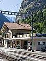 Bahnhof Zweitütschinen der Berner Oberlandbahn.jpg