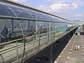 Bahnhof h messe2.jpg