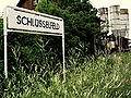 Bahnstrecke Frensdorf-Schlüsselfeld Schlüsselfeld 2.jpg