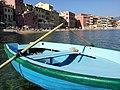Baia del Silenzio, Sestri Levante.jpg