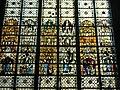Baie chœur 18 Saint-Ouen Rouen.JPG