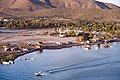 Baja California Sur (21471793308).jpg
