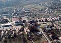 Bajna légifotó.jpg