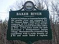 Baker River Historic Marker.JPG