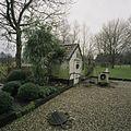 Bakhuisje nabij woonhuis - Vierhouten - 20399278 - RCE.jpg