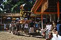 Bali – Cremation Ceremony (2687529031).jpg