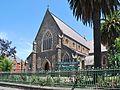 Ballarat Roman Catholic Cathedral 002.JPG