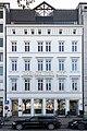 Ballindamm 36 (Hamburg-Altstadt).13840.ajb.jpg