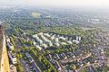 Ballonfahrt über Köln - GAG-Siedlung Buchheimer Weg-RS-4201.jpg